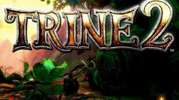 Trine 2: trailer per l'espansione Goblin Menace