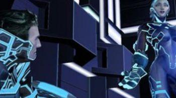 Tron 2.0 è disponibile su Steam