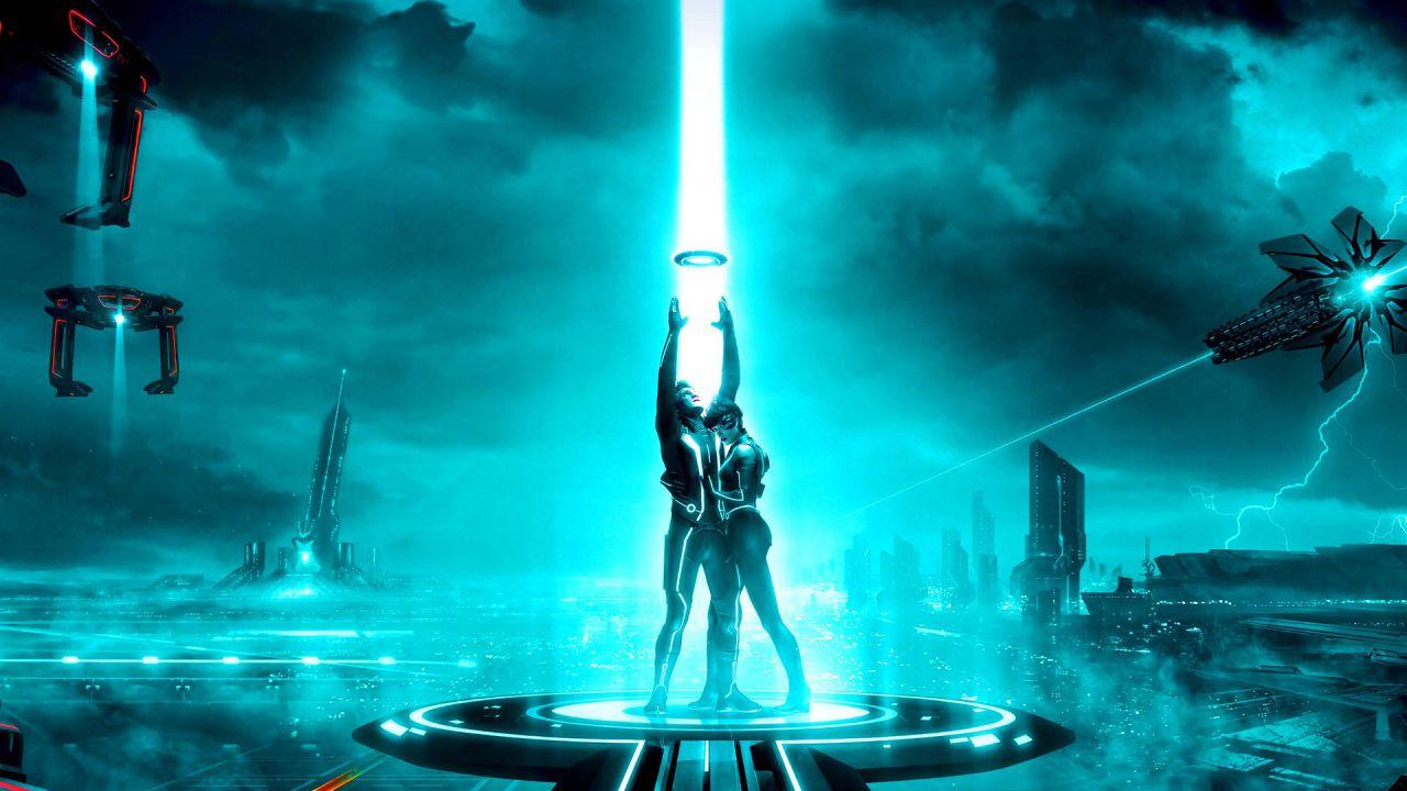 Tron 3, Disney: 'Il momento per un sequel è quello giusto'