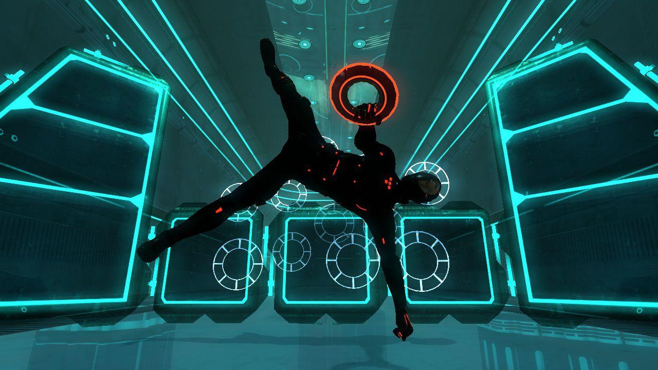 Tron Escape classificato in Brasile
