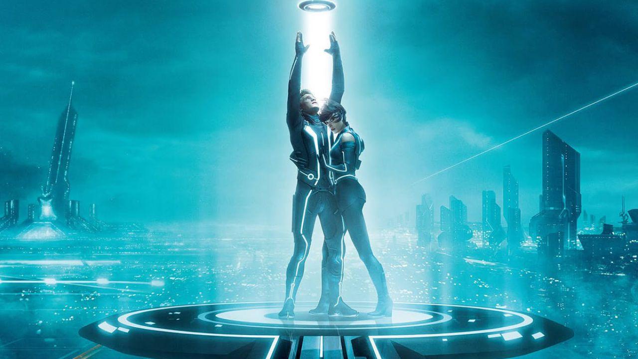 Tron: Legacy, a 10 anni dall'uscita Joseph Kosinski è ancora fiero del sequel