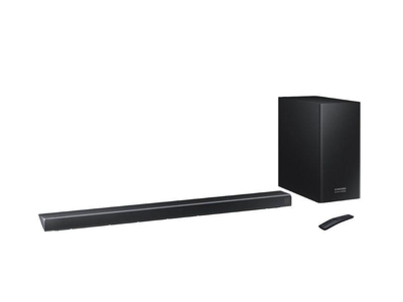 Trony lancia una nuova offerta sulla soundbar Samsung davvero imperdibile