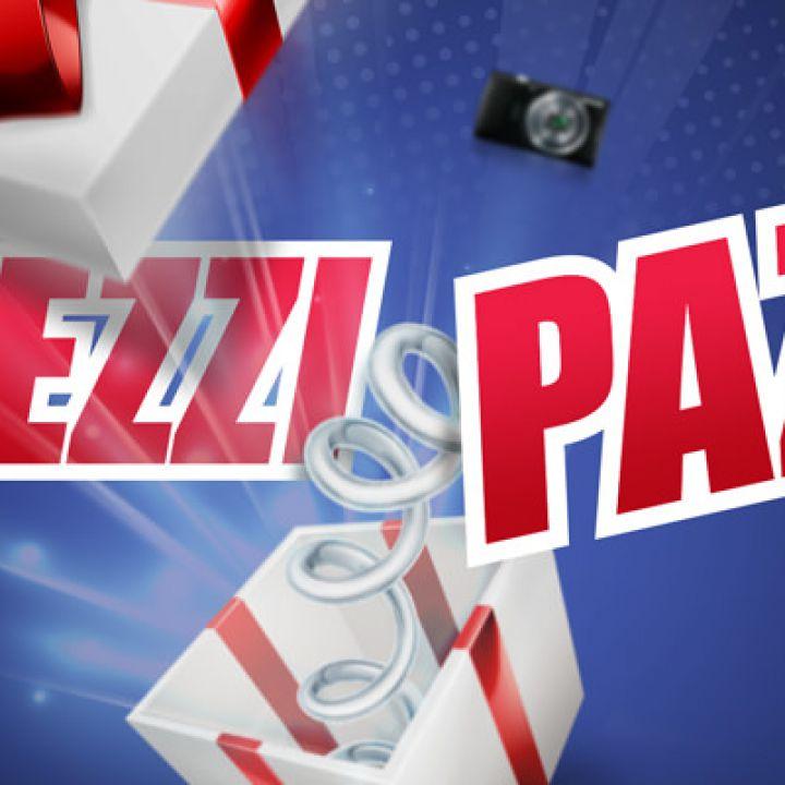 Trony Porta Tv.Trony Lancia I Prezzi Pazzi Promozioni Fino Al 6