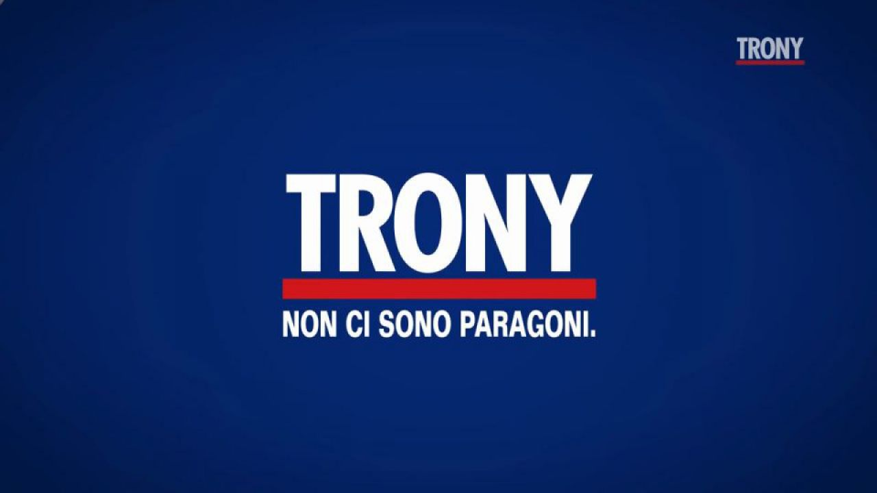Trony, parte lo 'Sconto Tosto': le offerte del nuovo volantino di Luglio 2020