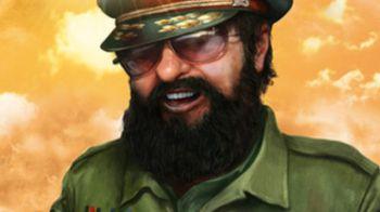 Tropico 3 gratis su Humble Store