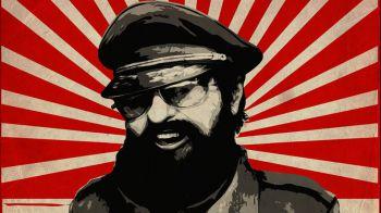 Tropico 5: annunciata la versione Xbox One