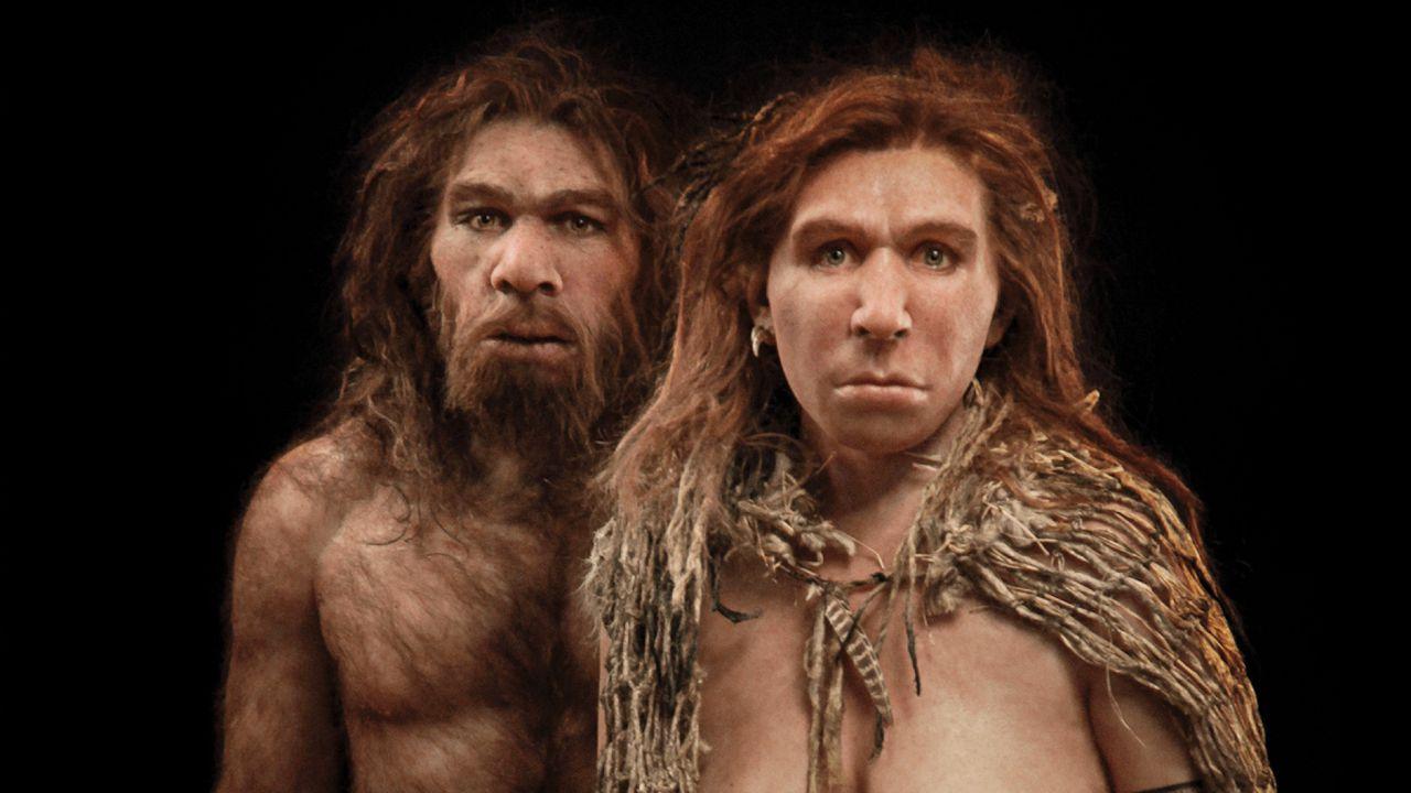 Trovata in Germania la 'Signora di Bietikow', una nuova donna di Neanderthal