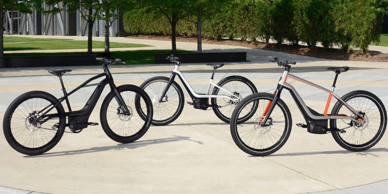 Truccare la bicicletta elettrica costa 30.000 euro di ...