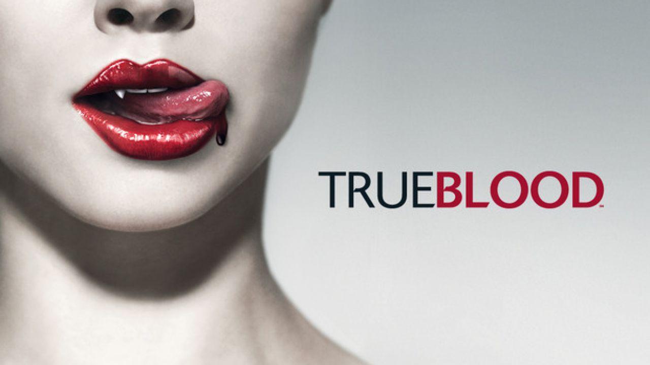 True Blood, da questa sera la quarta stagione inedita su MTV