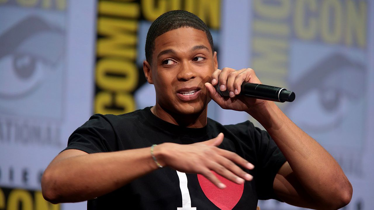 True Detective, Ray Fisher entra a far parte del cast della terza stagione