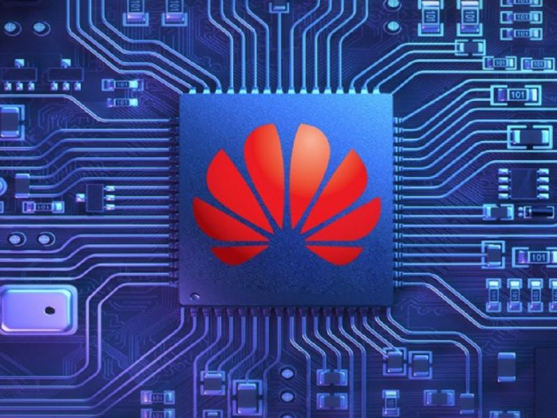 TSMC avrebbe bloccato i nuovi ordini provenienti da Huawei