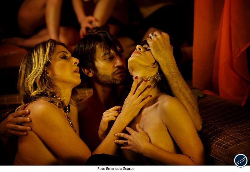 film sxe porno sexclub haarlem