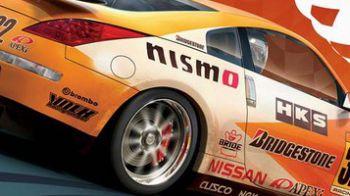 Turn 10 chiude i server di Forza Motorsport 2
