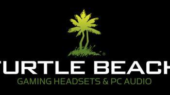 Turtle Beach è la colonna sonora dell'E3 con la nuova linea di prodotti audio per il gaming