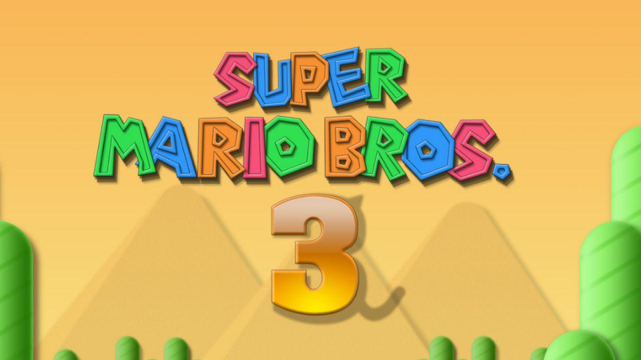 Tutte le novità dall'evento Nintendo Direct del 2 aprile
