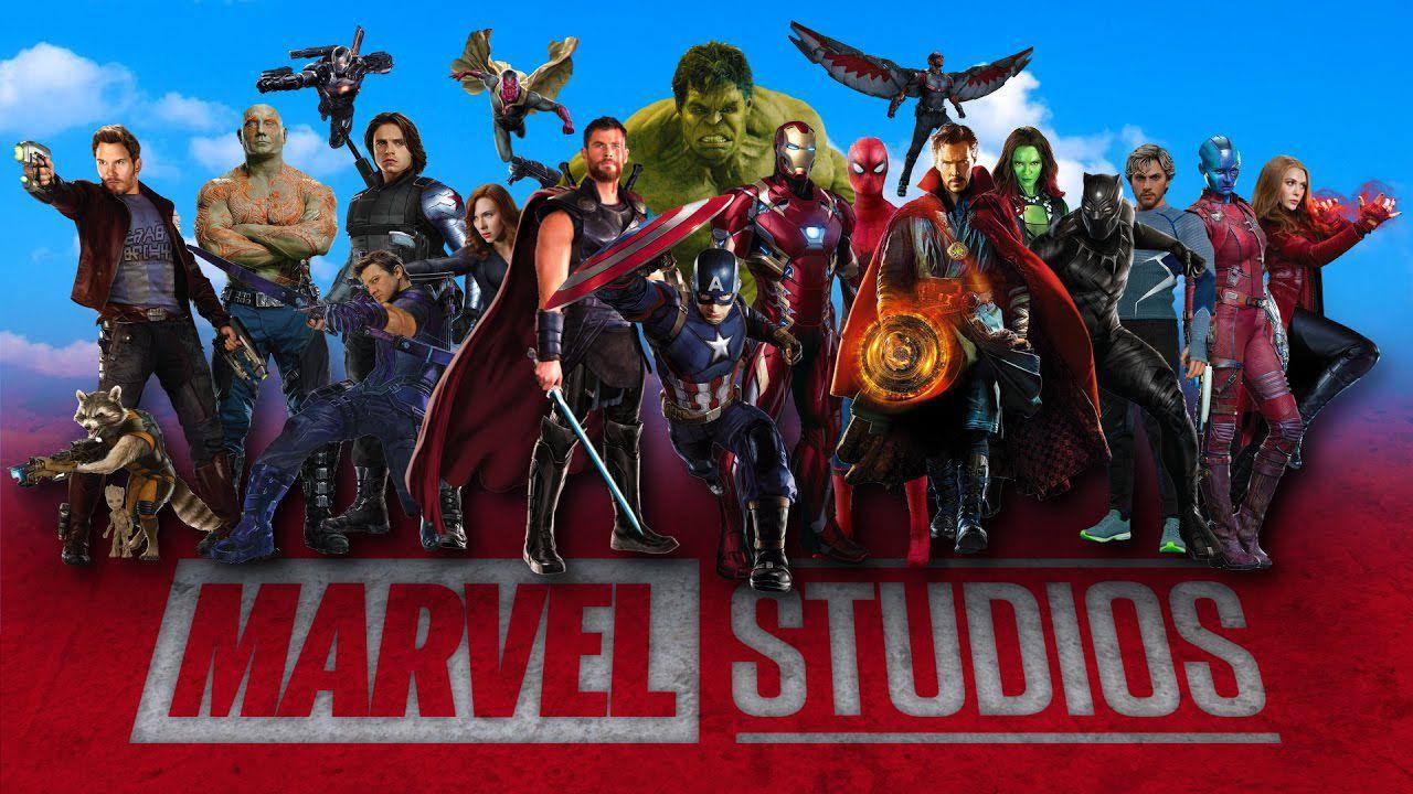 Tutte le nuove date del Marvel Cinematic Universe: verso la Fase 4... E oltre!