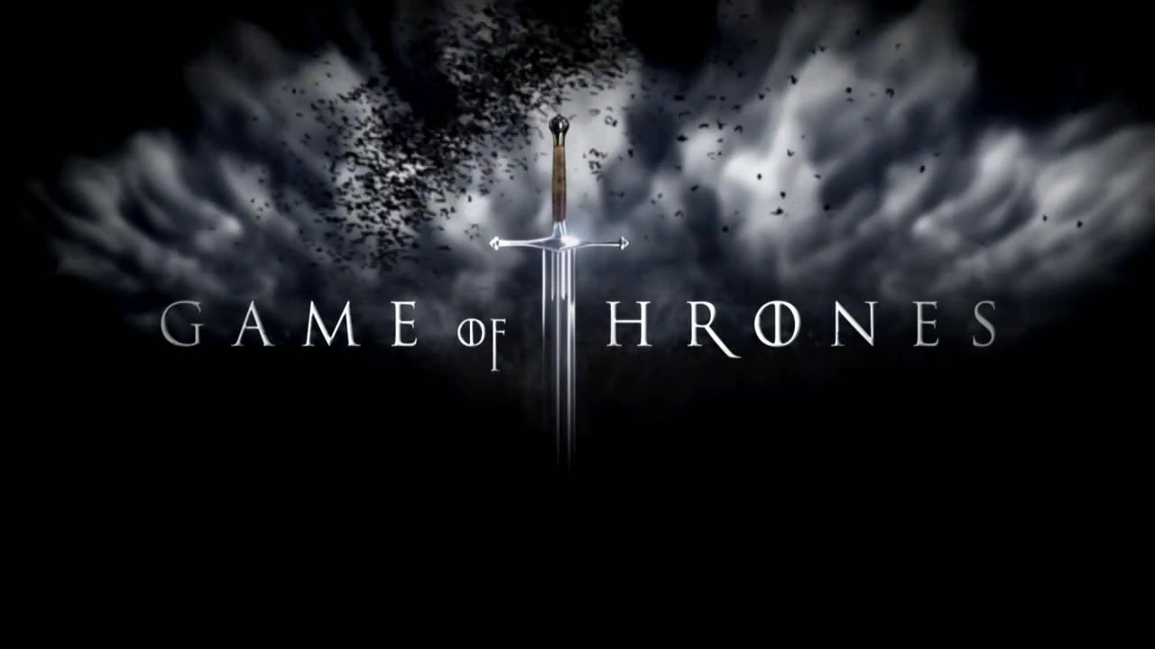 Tutte le stagioni di Game of Thrones su NOW TV a partire dal 26 marzo