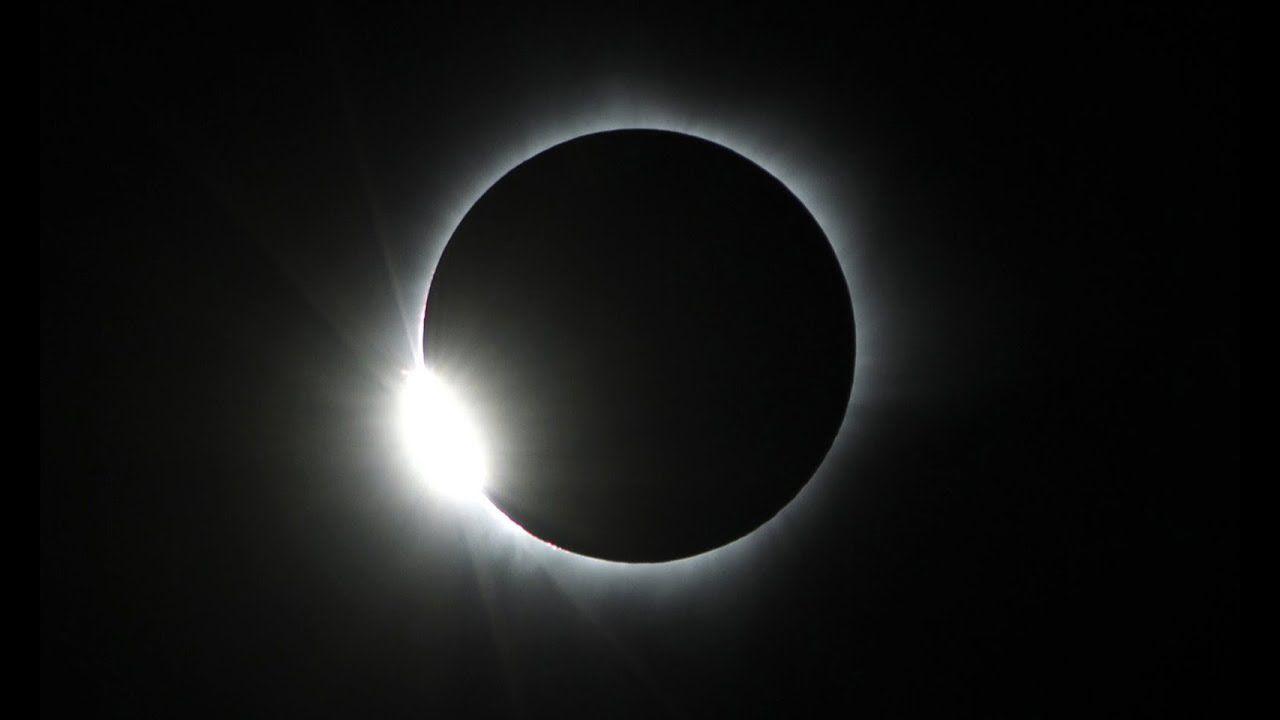 Tutti i piani per la prossima eclissi solare americana del for Piani di fattoria americana