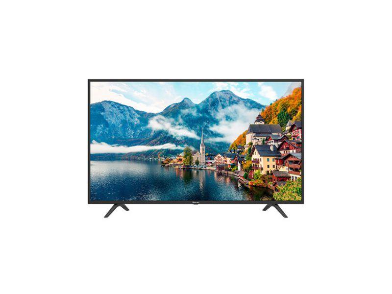 TV Hisense 65'' in offerta sullo shop di Unieuro con uno sconto del 16%.