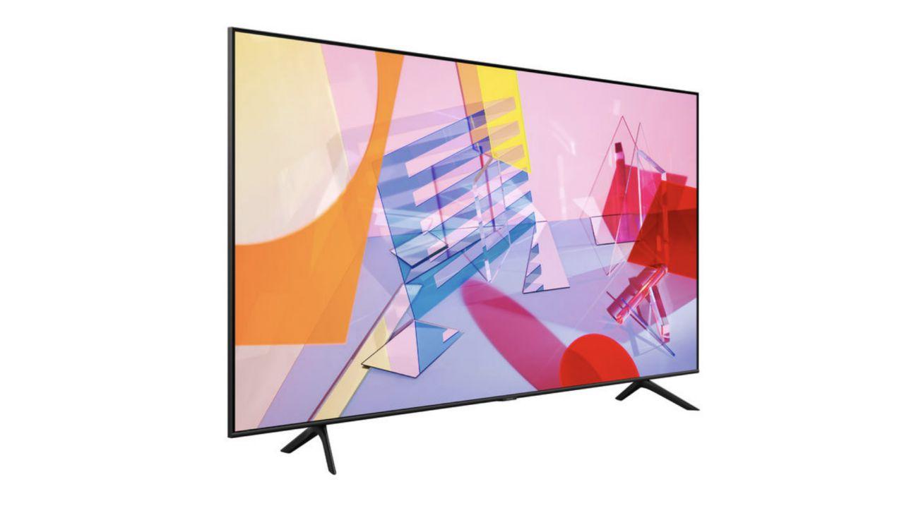 TV Samsung ed LG e smartphone Xiaomi in offerta oggi da Mediaworld