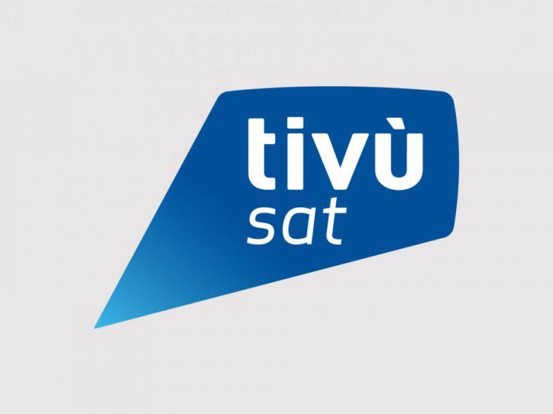 TV8 HD e Cielo HD arrivano su Tivùsat dal 14 Maggio: nuovo cambio di numerazione