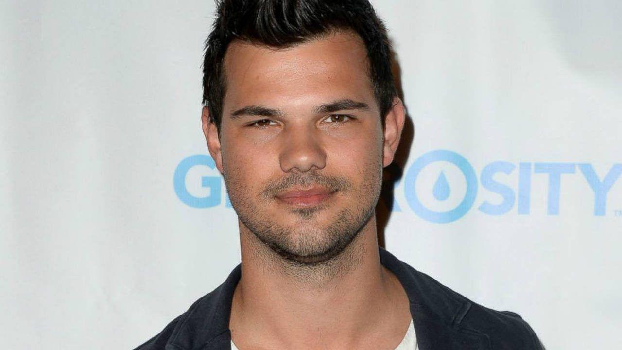 Twilight, buon compleanno Taylor Lautner! L'attore di Jacob compie 29 anni