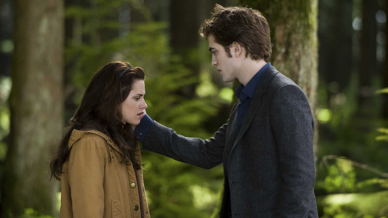 Twilight, quanto ha incassato la saga con Robert Pattinson e Kristen Stewart?