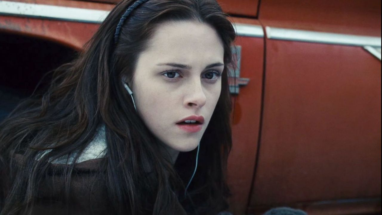 Twilight Saga: ecco 7 incredibili teorie su Bella Swan