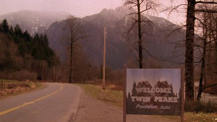 Twin Peaks: 18 episodi per il revival
