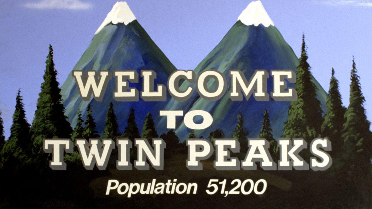 Twin Peaks, tutte le ultime news sui nuovi episodi