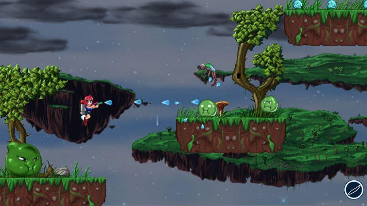 Twisted Fusion annunciato su Wii U