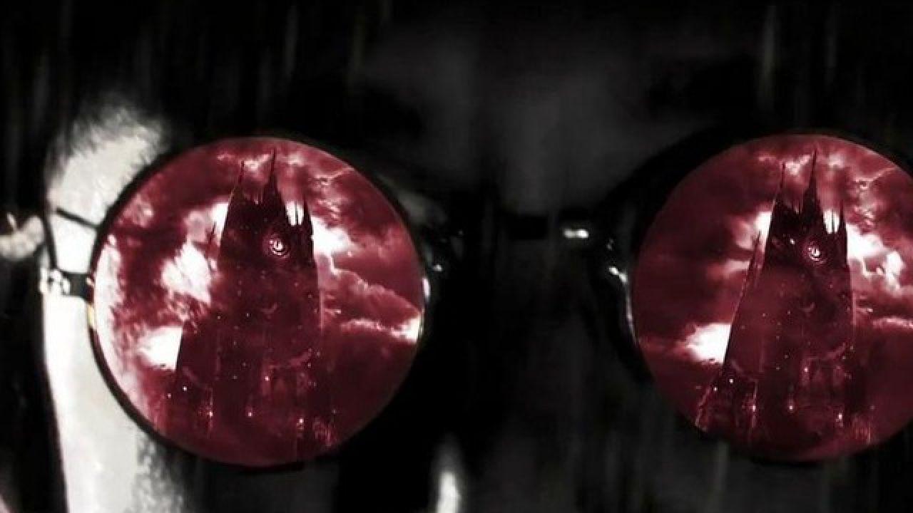 Twisted Metal: il trailer di lancio