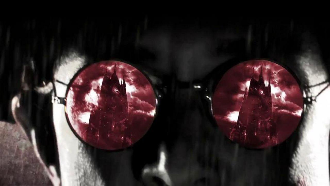 Twisted Metal: il trailer di lancio europeo