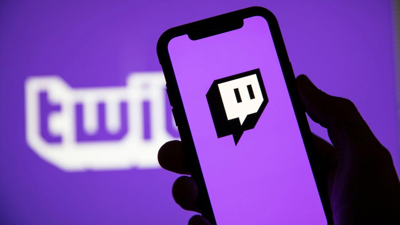 Twitch annuncia la Glitchcon: la Twitchcon virtuale al via dal 14 Novembre