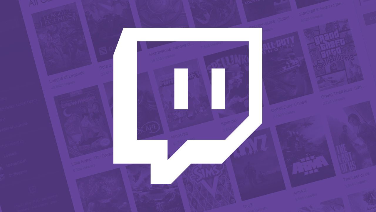 Twitch fa chiarezza sulle presunte accuse di molestie verso alcuni streamer