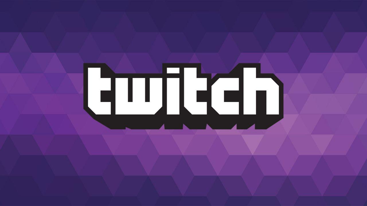 Twitch: tutti i numeri del 2017 e le nuove policy contro le streamer eccessivamente sexy