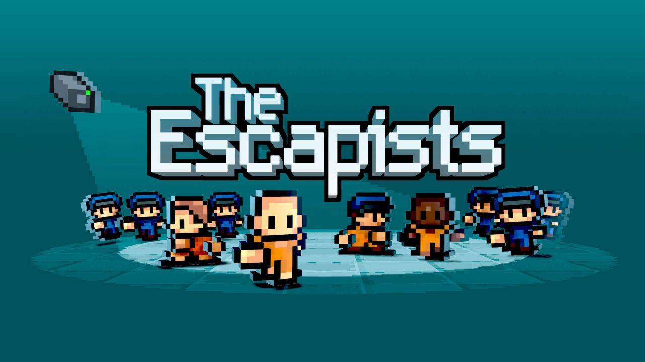 Twitch Prime: anche The Escapists e Moving Out tra i giochi gratis di aprile