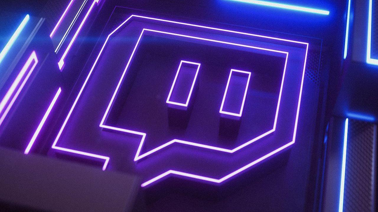 Twitch, streamer avvia una live 'infinita': la piattaforma sta monitorando