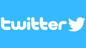 Twitter elimina i nomi utenti ed i link alle immagini dal conteggio dei caratteri