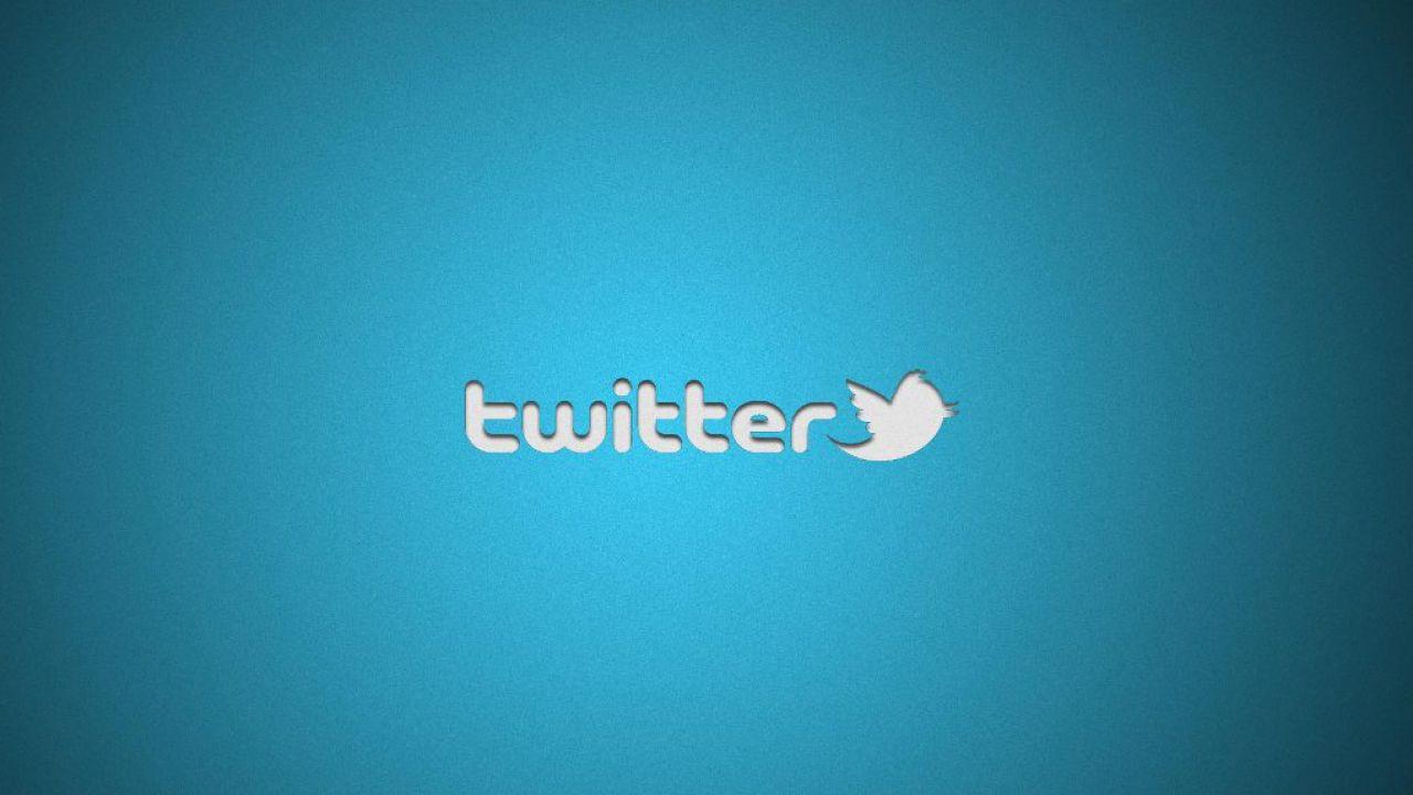 Twitter inaugura un account ufficiale dedicato al gaming