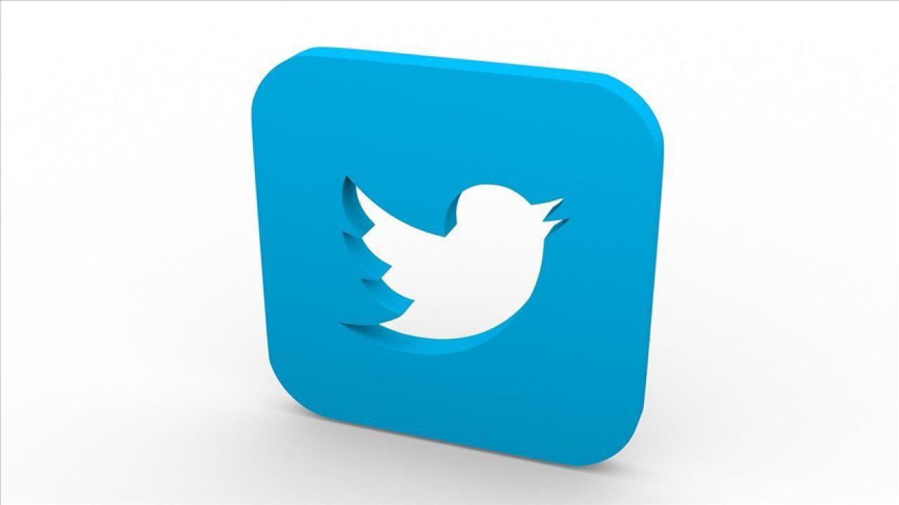 Twitter sta mettendo finalmente fine a una fastidiosa funzionalità