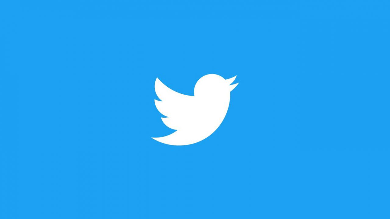 Twitter, nell'app stanno per arrivare i messaggi vocali privati