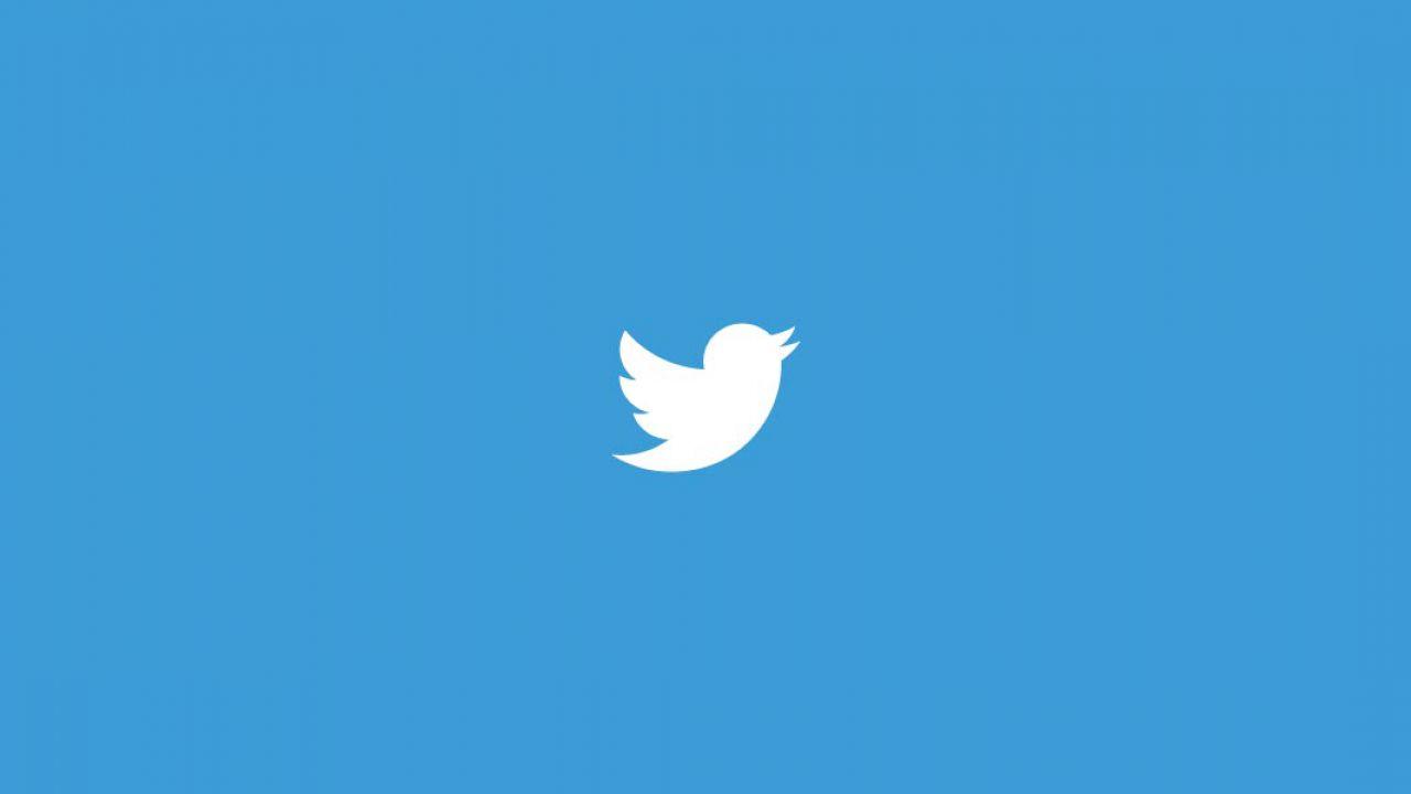 Twitter pensa a un piano a pagamento per ridurre la dipendenza dalle pubblicità
