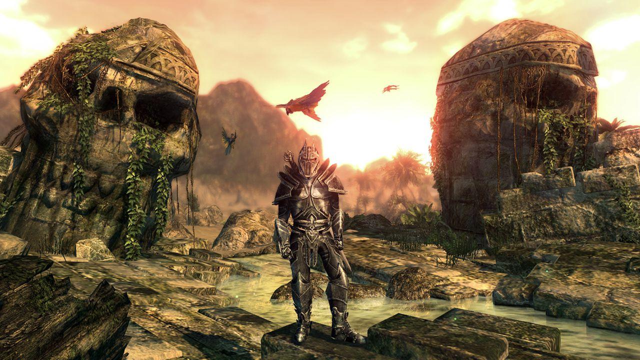 Two Worlds 3 annunciato ufficialmente, in arrivo anche nuovi contenuti per Two Worlds 2