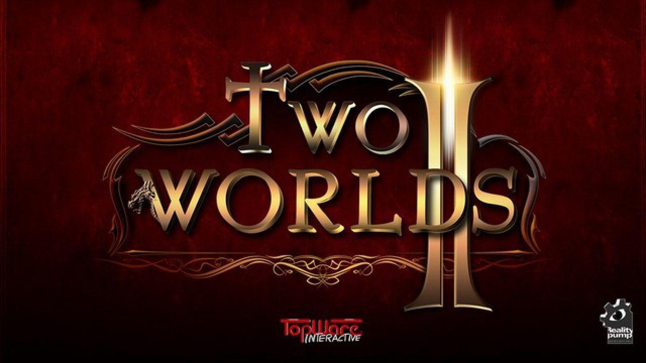 Two Worlds II ritarda ancora