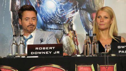 Ty Simpkins sarà il nuovo Iron Man? Ecco il nuovo rumor che impazza sul web