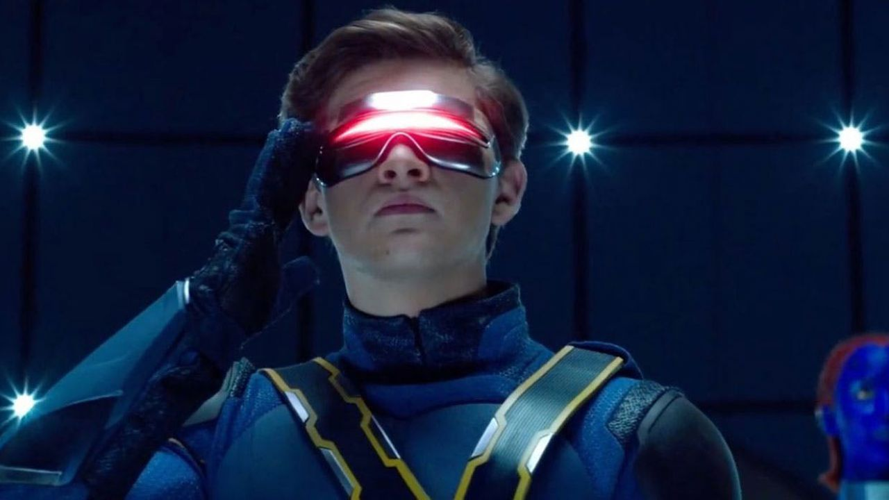 Tye Sheridan rimarca che X-Men: Dark Phoenix sarà un film di supereroi 'differente'