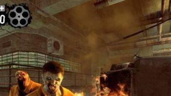 Typing of the Dead: Overkill - disponibile su Steam un nuovo DLC