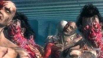 Typing of the Dead: Overkill - il 'Silver Screen Lexicon Pack' è disponibile su Steam