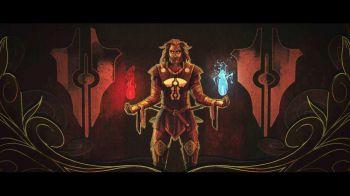 Tyranny, il nuovo titolo di Obsidian, è in arrivo il 10 novembre su PC